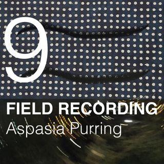 Aspasia Purring