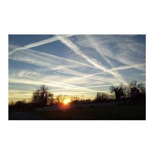 Dane Wigington- Secrets in Our Skies, Chemtrails and Geoengineering