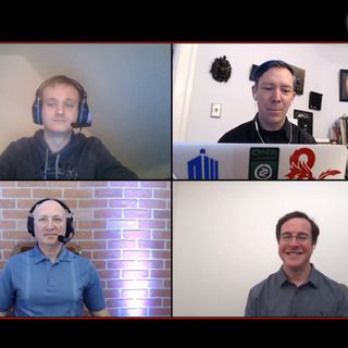 Defense In Depth - Application Security Weekly #60
