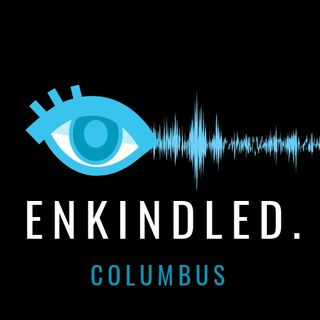 Enkindled Media