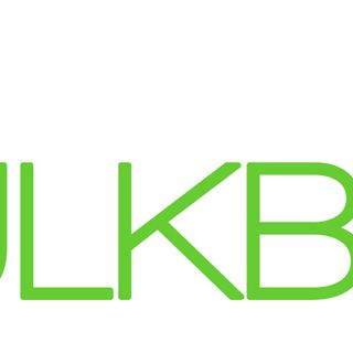 Bulkbuddy is Canada's #1 Weed Store