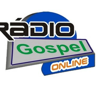Radio Evangélico