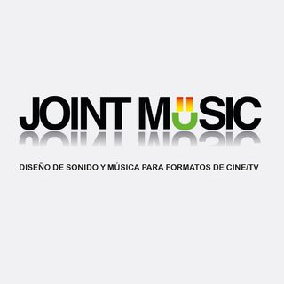 Joint Music Podcasts