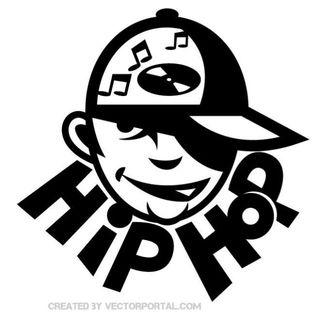 DaNSK HiP HoP   uge 32   2018   Del 2