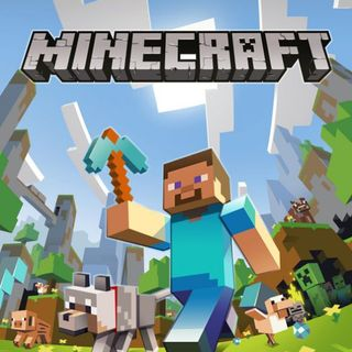 """Minecraft cancela su DLC de mejora de gráficos porque era """"muy exigente técnicamente"""" Sus responsables buscarán alternativas al Super Duper"""