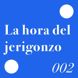 La Hora del Jerigonzo Contra el Aborto