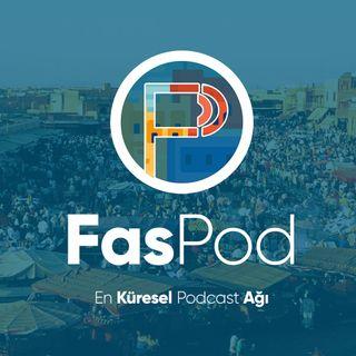 FasPod