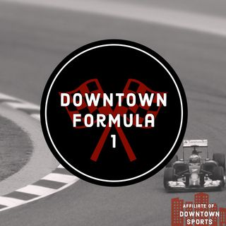 Episode Two: Bahrain Testing and Driver Review