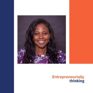 ETHINKSTL-086-Desiree Coleman | Good Multiplier