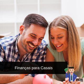 091 Finanças para Casais