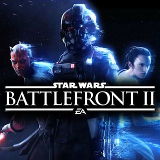 Star Wars Battlefront II Review - This Is The Broken Game You're Looking For