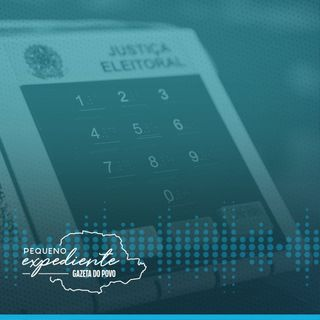Pequeno Expediente #135: eleição na pandemia favorece quem já está no poder?
