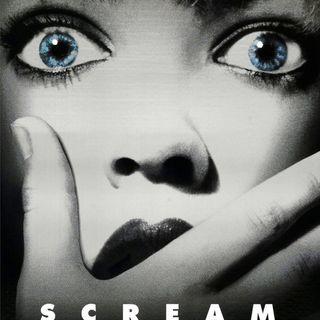 221: Scream