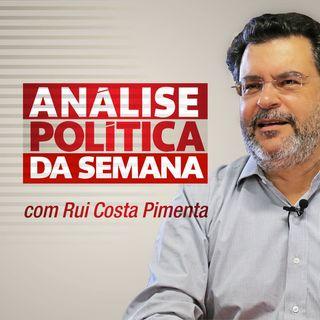 Bolsonaro faz decreto prá entregar ECT. Os sindicatos e o ato de 27/10. Análise Sindical-17- 19/10
