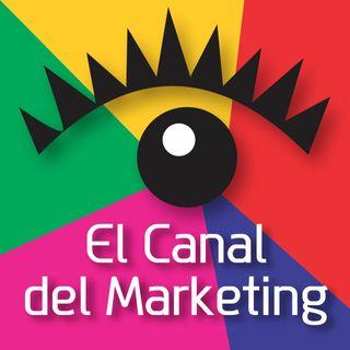 #10 – Entrevista a Edgardo Castañeda