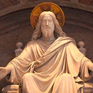 Fr. John Corapi - Healing and Deliverance