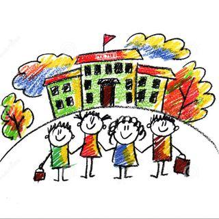 Parliamo di scuola e istruzione in Italia
