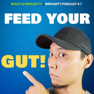 The Untold Truth about Gut Issues and Immunity