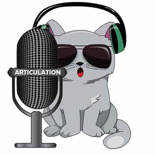 ARTiculation Radio