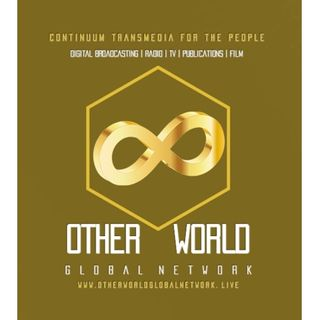 """DR. KAREN RALLS - """"Music and the Otherworld: New Dimensions"""" EPISODE #11"""