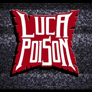 5 Minuti con Luca PoiSoN : The Greatest Wrestling Match Ever