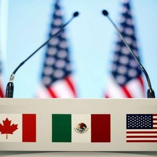 NAFTA 2.0