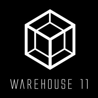 Warehouse 11: Episode 15 – Electric Forest & Bonnaroo 2019 Recap