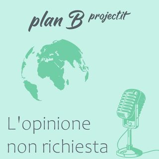 Plan B - Incel