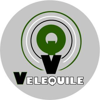 VeleQuile 2x02 El dia que nos resucitó el escabeche
