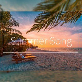 Radiostudiododici Happy Days Summer Song