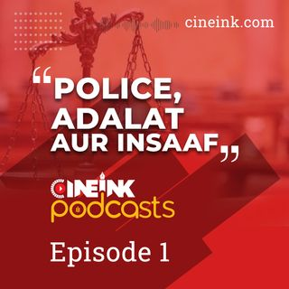 Episode 01: Indian Police vs British Raj Police