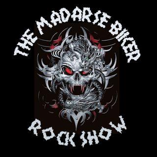 Madarse Radio Rocks