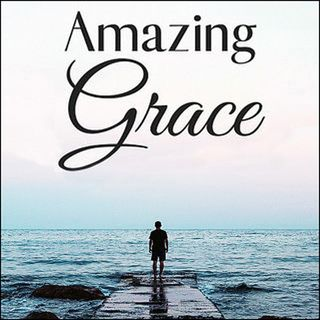 22 - Grace and the Mission of Christ (1)