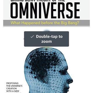 Ep.193 – What is the Omniverse?