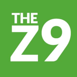 TheZ9