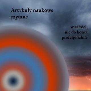 70: Obraz czasu w języku potocznym i naukowym - Anna B. Burzyńska i Agnieszka Libura