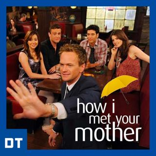 How I Met Your Mother: ecco come mi ha cambiato la vita
