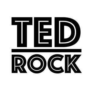 Ted_PrimordialRadio_310520