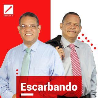 Nerviosismo en candidatos y partidos ante próximas encuestas no comprometidas...Leonel insiste en que habrá segunda vuelta, pero Gonzalo y L