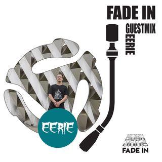 Fade In Friday 018: EERIE