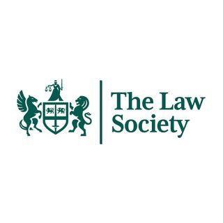 Law Society Education