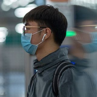 TECHMED - Due tecnologie italiane per combattere il coronavirus