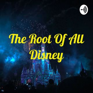 Is Disney reopening in 2021?