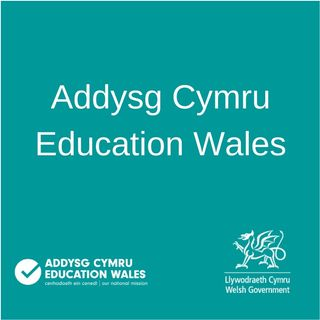 Professional Learning – The New Approach for Practitioners in Wales