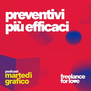 Preventivi più efficaci