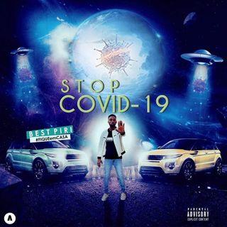 Best Piri - Stop Covid-19