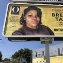 Demands for Justice Continue in Louisville, More Than Five Months After the Killing of Breonna Taylor 2020-08-25