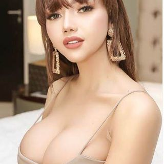 Natasya Lin