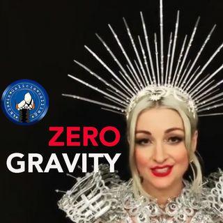 T.I.G.C. Zero Gravity impresión(ados) y Festival da Canção (2x10)