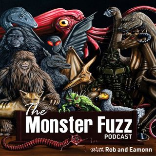 Mini Fuzz: A Case for Cryptids